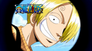 Sanji Eyecatcher Set 2