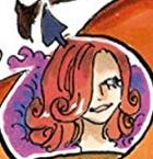 Skema Warna Manga Galette