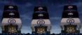 Barcos de Onigashima