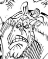 Franky Chonmage.png