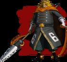 Judge Pirate Warriors 4