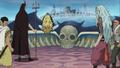 Kid Pirates deck.png