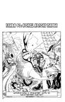One Piece v11 c093 01