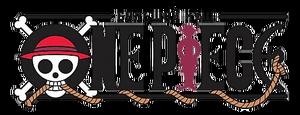 Russian Manga Logo