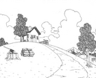 Maison d'Usopp
