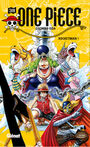 One-piece-tome-38
