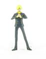 Sanji Figurine 2