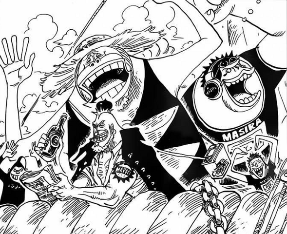 File:Saruyama Alliance Post Timeskip Manga Infobox.png
