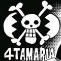 四塔瑪利亞大船團 Portrait
