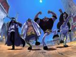 Blackbeard Crew Jaya-1-
