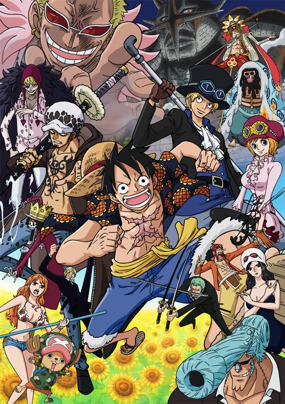 Komik Naruto 705 Pdf