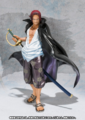 Figuarts Zero - Shanks (Showdown at the summit ver) Special Color Edition.png