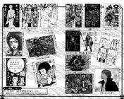 Galeria Usopp Tomo 062d