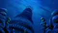 Impel Down Underwater.png