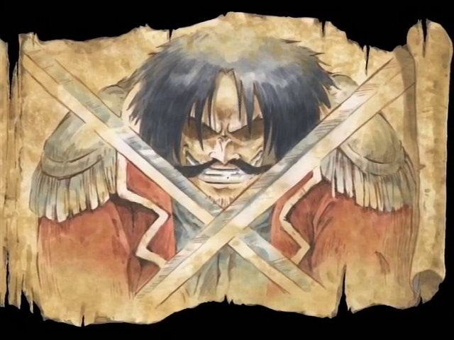[Anime do Mês] - One Piece Latest?cb=20130306015612
