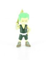 Zoro3 Figurine 2