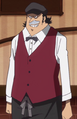 Bege's First Mafia Outfit.png