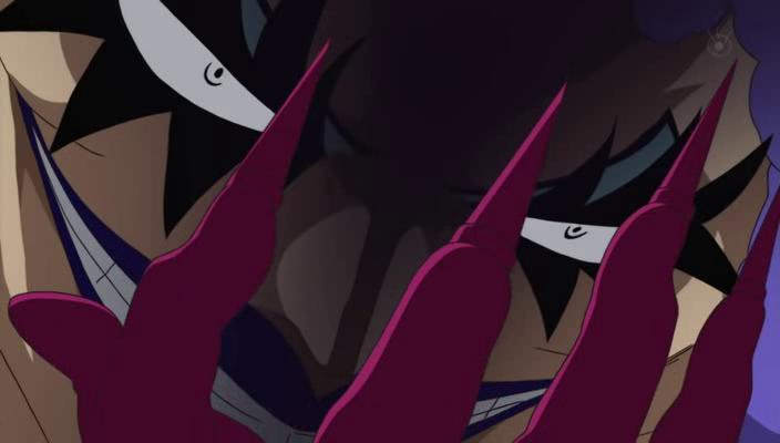 Horu Horu no Mi | One Piece Wiki | FANDOM powered by Wikia