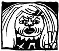 Kumadori Yamanbako Manga Infobox