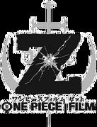 Logo de la película 12