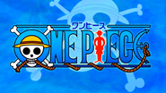 One Piece (Hope)