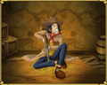 One Piece Treasure Cruise - Billions (4)