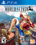 One Piece World Seeker Infobox.png