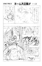 Volumen 2 - 114
