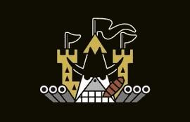 Пираты Боевого Танка