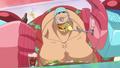 Franky Eating a Hamburger.png