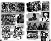 Galeria Usopp Tomo 061c