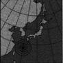 SBS61 7 Japan Map