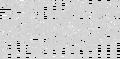 Miniatura della versione delle 13:29, mag 15, 2016