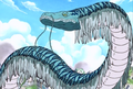 Nola Anime Infobox.png