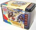 One Piece Mega Bloks Zoro & Mihawk Boite