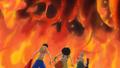 Thumbnail for version as of 08:33, September 16, 2014