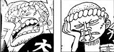 SBS 92 chapitre 927 Minatomo
