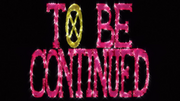 To Be Continued Screen Episode 924