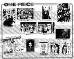 UGP Volume 025d