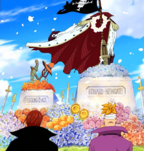 210px-Tomb of Ace and Whitebeard