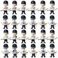 BobbingHead-Baseball-Zoro