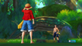 Luffy vs. Ace in Unlimited World Red.png