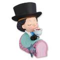 PetitCharaLand-OnePiece-WonderlandTeaParty-Usopp