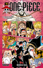 Tome 71 Couverture VF Infobox