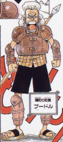 File:Boodle Manga Pre Timeskip Infobox.png