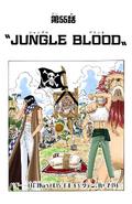 Coloreado Digital del Capítulo 55