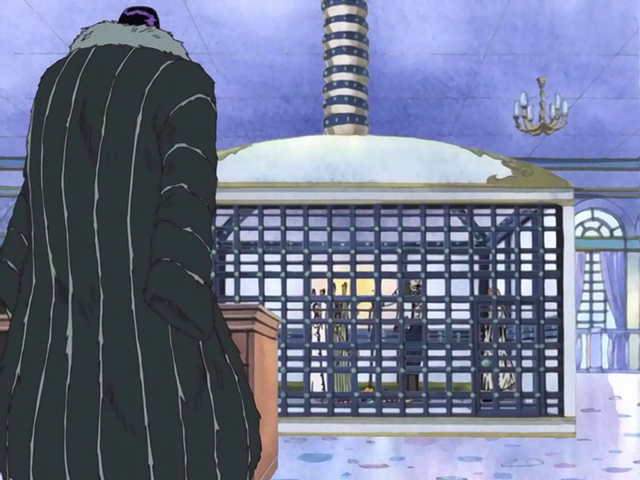 File:Crocodile Captures Smoker and Straw Hats.png