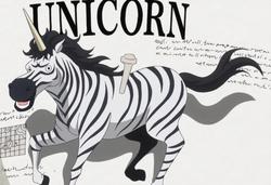 Licorne Infobox