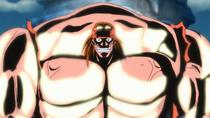 Muscle Bill