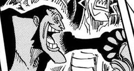 File:Ninth Manga Infobox.png